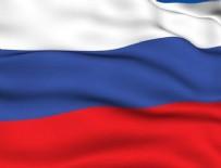 PYD - Rusya PYD davetiyle ilgili geri adım attı