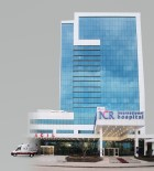 HASTA YAKINI - Sağlıkta Kalite Değerlendirmesinde Gaziantep'ten En Yüksek Puan NCR'nin