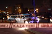 GÜVEN TİMLERİ - Suç Makinesi Polisle Çatıştı, Öldürüldü