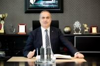 İŞBİRLİĞİ PROTOKOLÜ - Türkiye'nin Otomobiline Sakarya Hazır
