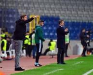 MEVLÜT ERDINÇ - UEFA Avrupa Ligi Açıklaması Medipol Başakşehir Açıklaması 1 - Hoffenheim Açıklaması 1 (Maç Sonucu)