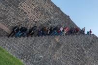 AVRUPA KONSEYİ - 7 Ülkeden 24 Genç Diyarbakır'da Buluştu