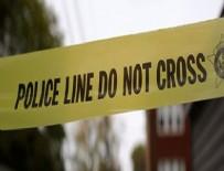 ARKANSAS - ABD'de helikopter faiciası: 3 ölü