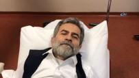 BARBAROS HAYRETTİN PAŞA - Ali Tarakçı Saldırıyı Anlattı