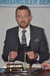 MUHALEFET - Aloğlu Açıklaması 'NATO'nun Özür Dilemesi Milletimizi Tatmin Etmez!'
