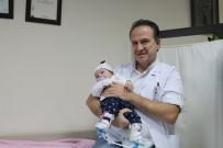 TEDAVİ SÜRECİ - Bebeklerin Ortopedik Problemlerinde Erken Tanı Ve Tedavi Önemli