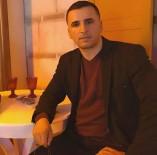 DENIZ YıLDıRıM - Belediye Başkan Yardımcısının Yeğenine Kanlı İnfaz