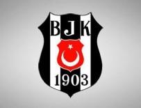 CENK TOSUN - Beşiktaş'ın Porto maçındaki kozu Cenk Tosun olacak