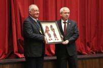 KUKLA TİYATROSU - Bursa'da Gölge Oyunu Coşkusu