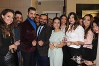 PSİKOLOJİK DESTEK - Diyarbakır'da Alanında Uzmanlardan Psikoterapi Eğitim Ve Danışmanlık Merkezi