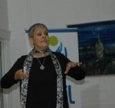 ZİHİNSEL ENGELLİ ÇOCUKLAR - Doç. Dr. Düzkantar Açıklaması 'Tacizden Korunmayı Öğrenen Çocuk, Taciz Etmemeyi De Öğreniyor'