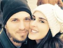 HÜLYA AVŞAR - Ebru Destan boşanıyor!