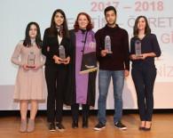 DIŞ HEKIMI - ERÜ Diş Hekimliği Fakültesi'nde 'Önlük Giyme' Töreni Düzenlendi