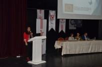 MEHMET YAPıCı - Fatsa'da Çocuk Hakları Günü Programı
