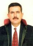 TERÖRLE MÜCADELE - Fethullah Gülen'in Avukatına 12 Yıl Hapis Cezası