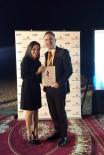 ORTADOĞU - GAÜ İşletme Bölümü Avrasya Ve Orta Doğu'da En İyi 50 Üniversite Arasına Girdi