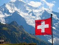 RADİKALLEŞME - İsviçre'de İslam tartışması