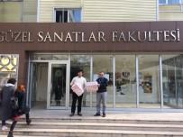 İMAM HATİP LİSESİ - İzmit Belediyesi'nden Ambalaj Atık Toplayan Okullara Ödül