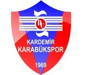 Karabükspor'da Şok Açıklaması Adaylıktan Çekildi