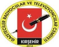 ORTADOĞU - KIRGARAT-C'den Cumhurbaşkanı Erdoğan'a Destek