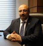 TERÖRLE MÜCADELE - Milletvekili Açıkkapı;'Türkiye'nin Güçlü Ve Kudretli Bir Ülke Olduğunu Herkes Bilecek Ve Kabul Edecek'