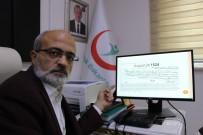 HASTA HAKLARI - Osmanlı'da Hastalar Ameliyattan Önce 'Rıza Senedi' Alıyormuş
