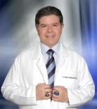 KEMOTERAPI - Prof. Dr. Gümürdülü Açıklaması 'Sigara Çayla Daha Da Zararlı'