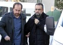 AİLE HEKİMİ - Samsun'da Aile Hekimine FETÖ'den 6 Yıl 3 Ay Hapis