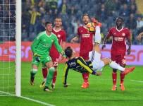 Roberto Soldado - Soldado'dan 4 yıl sonra hat-trick