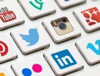 YAŞ SINIRI - Sosyal medya kullanma yaşları açıklandı