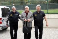 SOSYAL PAYLAŞIM - Sosyal Paylaşım Sitesinde Terör Propagandasına Tutuklama
