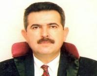 TERÖRLE MÜCADELE - Terörist Başının Avukatına 12 Yıl Hapis Cezası
