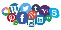 İLETIŞIM - Türkiye'de Sosyal Medya Kullanımı