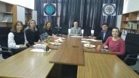 TOPLU KONUT - UÜ Peyzaj Mimarlığı Bölümü 2018 De Öğrenci Almaya Başlıyor