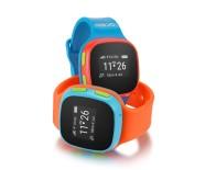 NANO - Vodafone'dan Ebeveynler İçin 'Akıllı Çocuk Saati'