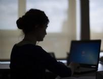 GÜVENLİ İNTERNET - 5 milyon abone 'güvenli interneti' seçti