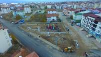 VUSLAT - Beyşehir'de Yeni Parklara Şehit İsimleri Verilecek