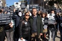 ALKOL MUAYENESİ - Bora Aşçılar Kazasında Dosya İstanbul Adli Tıp Kurumu Trafik İhtisas Dairesine Gönderildi