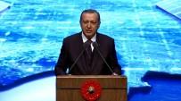 HİDROELEKTRİK - 'Bu 'Türkiye Enerjide Dışa Bağımlı Olsun' Demek Değil Mi?'