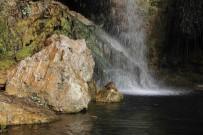 ŞELALE - Büyüleyen Doğal Güzellik