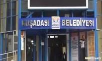 İLETIŞIM - Çevre Dostu Belediyeler Kuşadası'nda Buluşacak