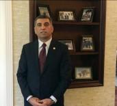 MUNZUR VADİSİ - CHP'li Erol, Başbakan Yıldırım İle Görüşmesini Anlattı