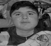 HASTALıK - Elazığspor'un Genç Taraftarı Yakalandığı Hastalığa Yenildi