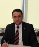 TİCARET ODASI - İMO Ve EMO Ortaklaşa Güneydoğu Enerji Forumu Düzenleniyor