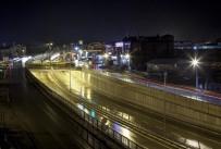 KARAYOLLARı GENEL MÜDÜRLÜĞÜ - Karayollarından Alt Geçit Talep Edilecek