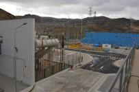 KıLıÇLAR - Kırıkkale'ye 1 Milyar Dolarlık Enerji Üssü