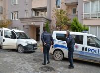 EMNIYET GENEL MÜDÜRLÜĞÜ - Kocaeli'de Günlük Kiralık Evlere Ceza Yağdı