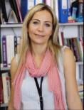 BIRLEŞMIŞ MILLETLER - Medyanın Çocuk Haklarının Korunmasındaki Rolü