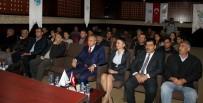 MUĞLA ORMAN BÖLGE MÜDÜRÜ - Muğla'da 'Arıcılık' Eğitimi