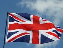 İNGILTERE - NATO skandalıyla ilgili İngiltere'den açıklama